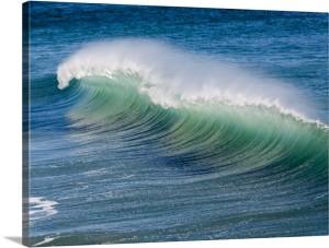 Wavewrap
